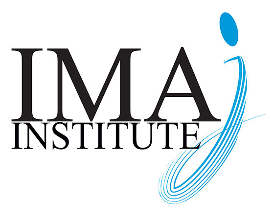 IMAj Institute Logo